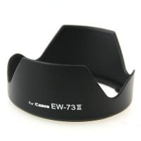 Leinox Lens Hood for Canon EW-73 II