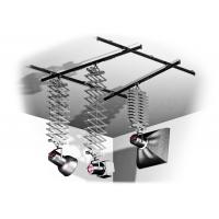 MANFROTTO FF3043 Σύστημα Οροφής