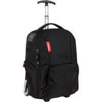 Nest Athena A90 - Επαγγελµατική Τσάντα Μεταφοράς πλάτης µε ρόδες