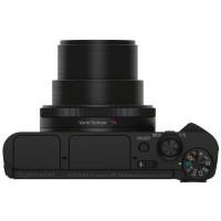 Sony DSC-HX90V Black - Εκθεσιακή