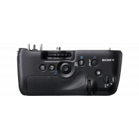 Sony Κατακόρυφη λαβή VG-C99AM για a99