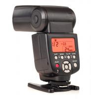 Yongnuo YN-560III - Universal Manual Flash με ενσωματωμένη ραδιοσυχνότητα