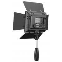 Yongnuo YN160 III - Led Video Light (3200-5500k)
