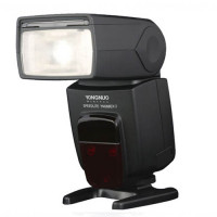 Yongnuo TTL Flash YN-568EX II for Canon