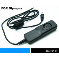 Ενσύρματο remote control JJC MA-E για Olympus RM-CB1