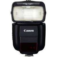 Canon Speedlite 430EX III-RT (-30,00€ Cashback)