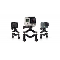 Accpro Roll Bar Mount for GoPro [GP66]