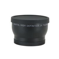 Digital Concepts 55mm 2x Teleconverter