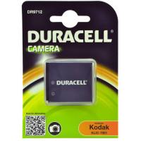 Duracell μπαταρία συμβατή με Kodak Klic-7001 [DR9712]