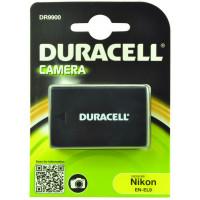 Duracell Μπαταρία συμβατή με Nikon EN-EL9 [DR9900]