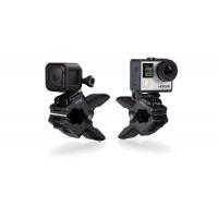 GoPro Jaws: Flex Clamp [ACMPM-001]