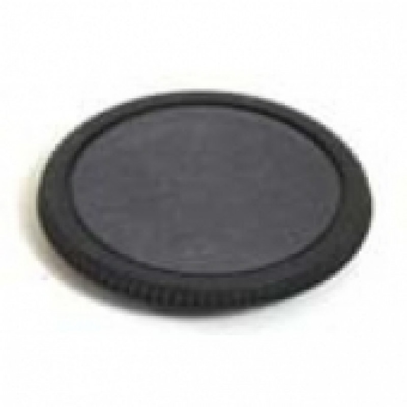 Leinox Body Cap for Minolta MD mount camera