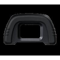 Accpro Rubber Eyecup for Nikon DK-21 για D90, D7000, D600, D610, D750