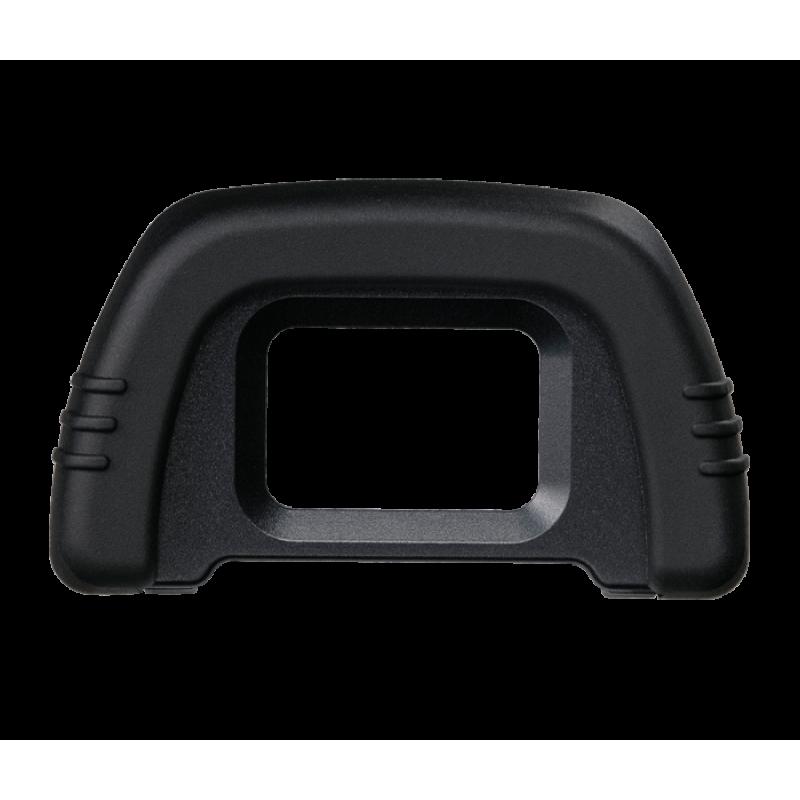 Nikon DK-21 Rubber Eyecup for D90, D7000, D600, D610, D750