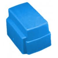 Διαχυτής φλας JJC FC-26D blue για Nikon SB-600
