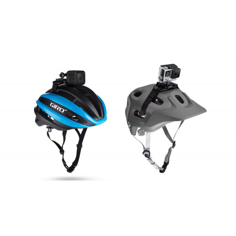 GoPro Vented Helmet Strap Mount [GVHS30]