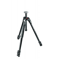Manfrotto MT290XTA3 Τρίποδο Αλουμινίου