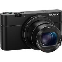 Sony Cybershot DSC-RX100 IV - Εκθεσιακή