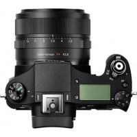 Sony Cybershot DSC-RX10 II (DSC-RX10M2) - Εκθεσιακή