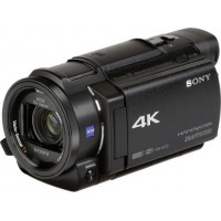 Sony FDR-AX33 4K Ultra HD Videocamera