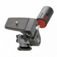 Walimex FT-008H Semi-Pro 3D Panhead