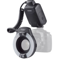 Yongnuo YN14EX Macro Ring Lite για Canon