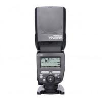 Yongnuo YN-685C - TTL Flash για Canon μηχανές