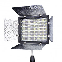 Yongnuo YN300 III - Led Video Light (3200-5500k)