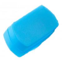 Διαχυτής φλας JJC FC-26B blue για Canon 430EX II