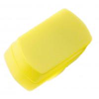 Διαχυτής φλας JJC FC-26B yellow για Canon 430EX II