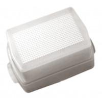Διαχυτής φλας JJC FC-26C white για Nikon SB-800
