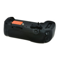 Jupio Battery Grip for Nikon D800-D800E/D810 [JBG-N009]