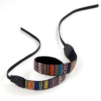 Shenzhen Camera Shoulder Neck Strap [CS-12B]