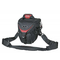 Vanguard Kenline 17Z Zoom Bag used