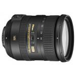 Nikon 18-200mm f/3.5-5.6G IF-ED AF-S VR II DX (Με 40,00€ Cashback)