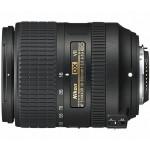 Nikon AF-S Nikkor 18-300mm f/3.5-6.3G ED VR (Με 100,00€ Cashback)