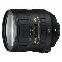 Nikon AF-S Nikkor 24-85mm f/3.5-4.5G ED VR [JAA816DA]