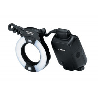 Canon Macro Ring Lite MR-14EX II [9389B002]