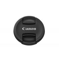 Canon 67mm Lens Cap E-67II