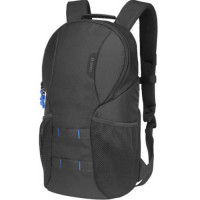 Benro Backpack Breeze 100