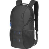 Benro Backpack Breeze 100