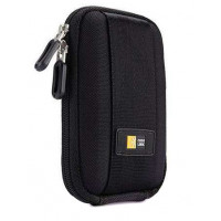Case Logic QPB301 Black