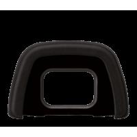 Accpro Rubber Eyecup for Nikon DK-23 για  D5000, D300, D300s, D7100, D7200