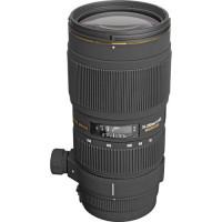 Sigma 70-200mm f/2.8 II EX DG APO Macro HSM AF Lens for Pentax - Used