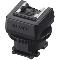 Sony ADP-MAC Προσαρμογέας υποδοχής