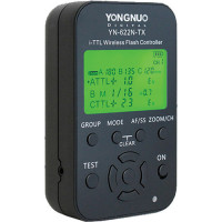 Yongnuo YN-622N-TX - i-TTL Wireless Flash Controller για μχανές Nikon