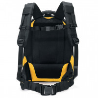 Lowepro DryZone 200 used