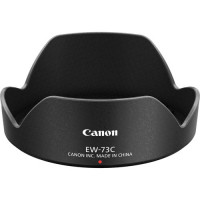 Canon EW-73C Lens Hood για 10-18mm f/4.5-5.6 IS STM Lens