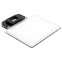 JJC LN-D3000 Hard LCD Protector Cover for Nikon D3000