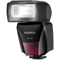 Fujifilm EF-42 Flash TTL [600011690]